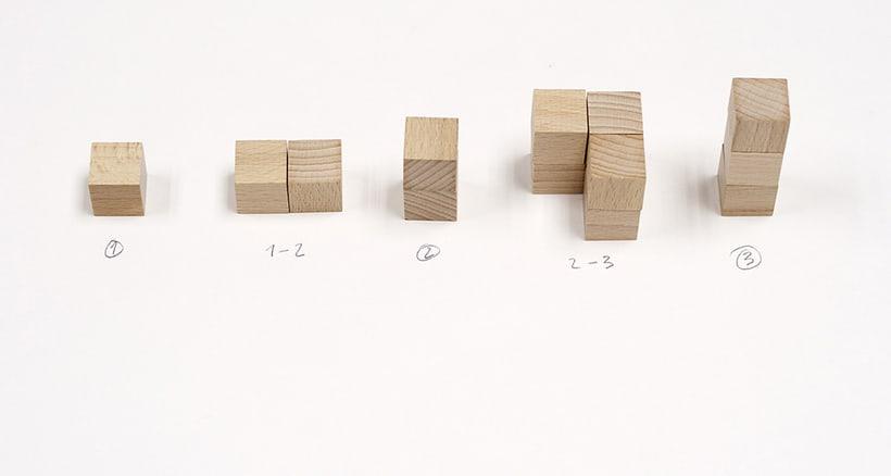 Nocity. Un juego de mesa 9