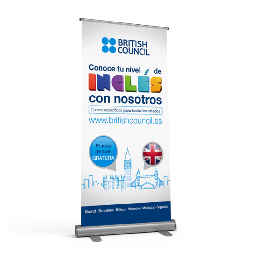 British Council 1