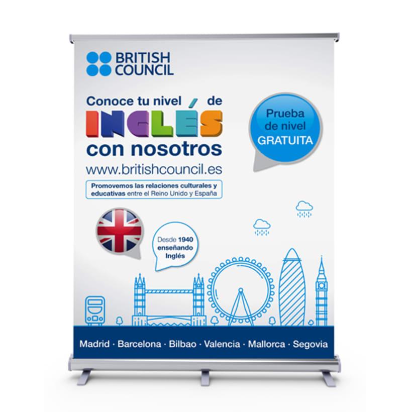 British Council 2