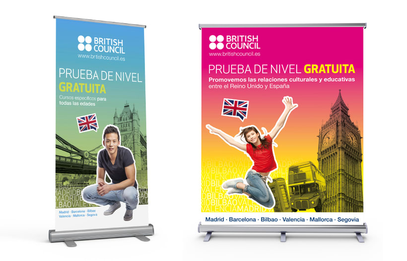 British Council 3