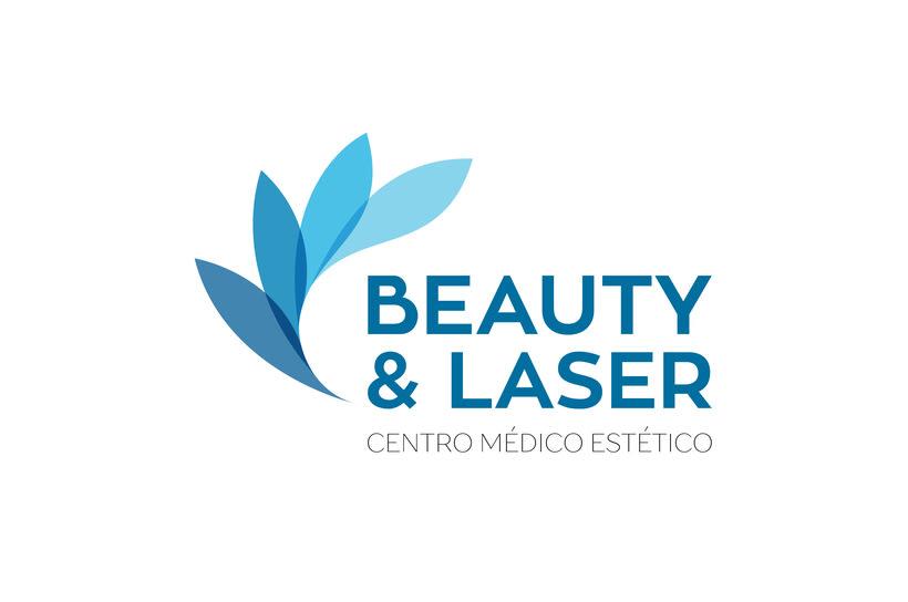 Centro Médico Beauty & Laser -1