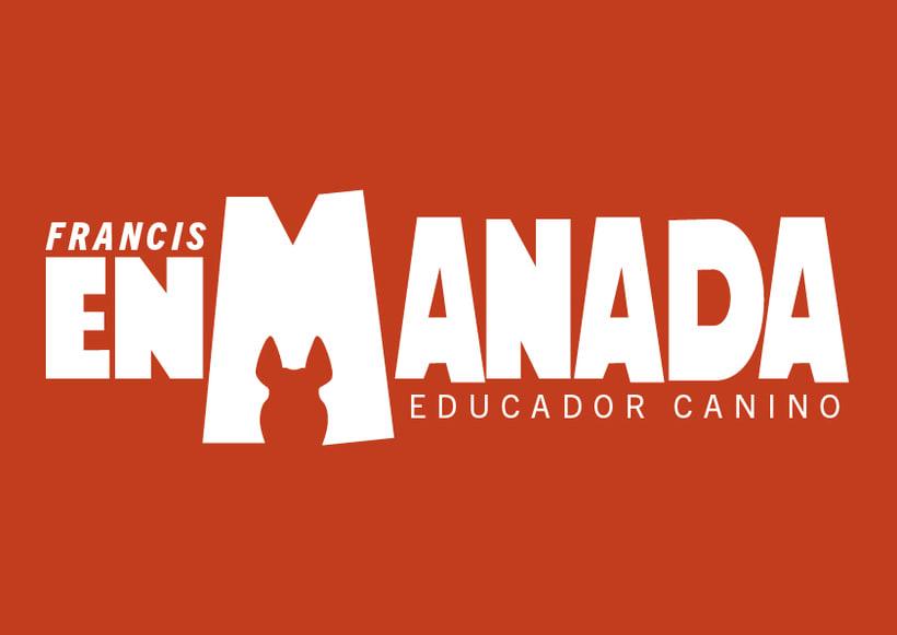 ENMANADA -1