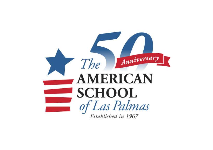 The American School of Las Palmas -1