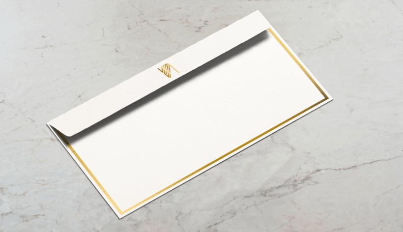 Vga - Branding  & UI Design  7