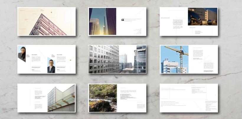 Vga - Branding  & UI Design  13
