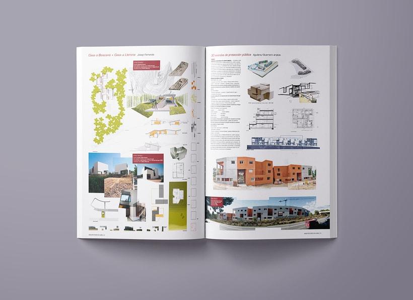 AT#15 Arquitectures en Curs. Processos 0