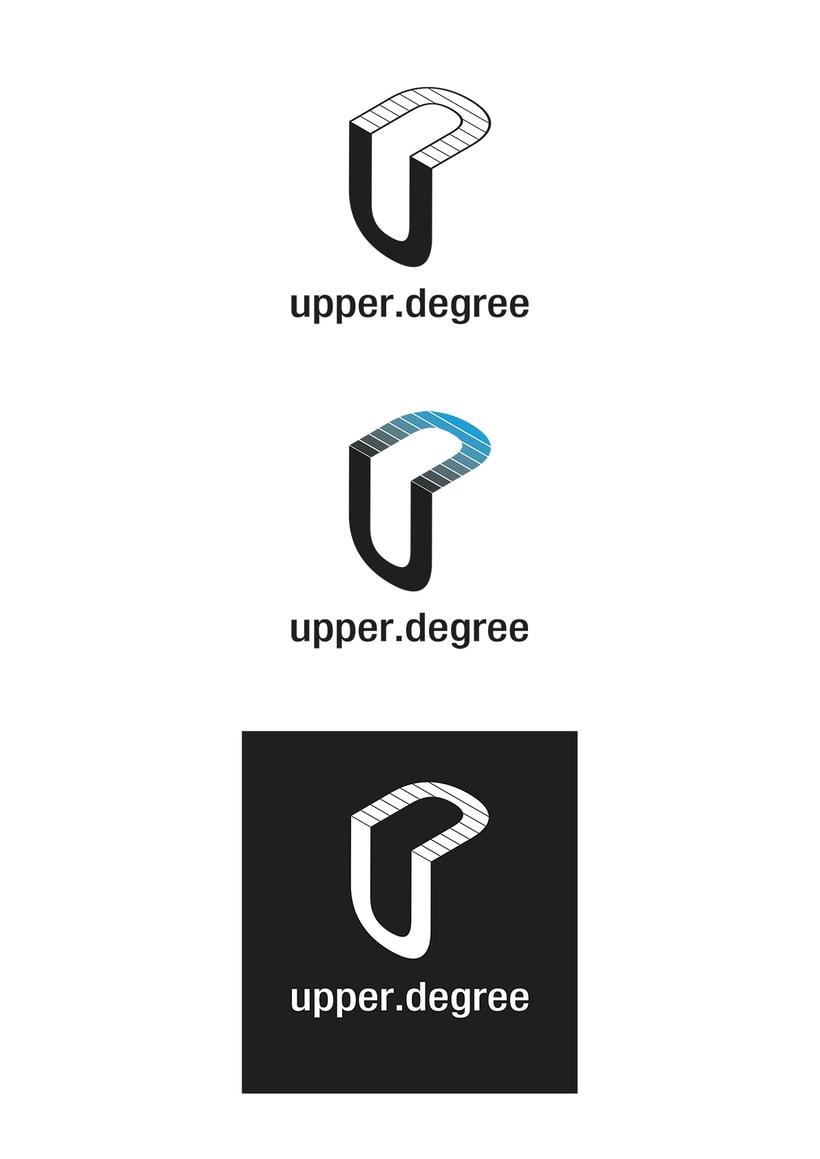 Upper Degree Academy 0