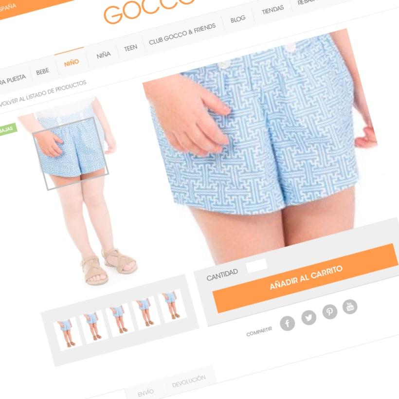GOCCO Ecommerce 4