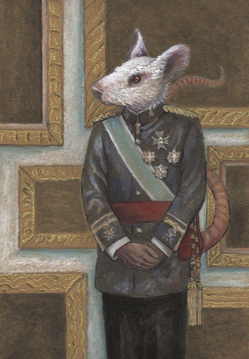 Pablo Barrio Tena 1