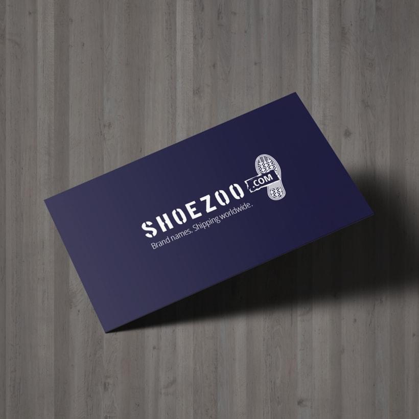 Shoezoo Ecommerce responsive 6