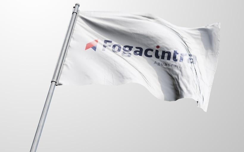 Fogacintra 6