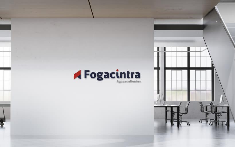 Fogacintra 8