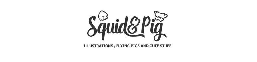 Stickers e iconos para YouNow 4