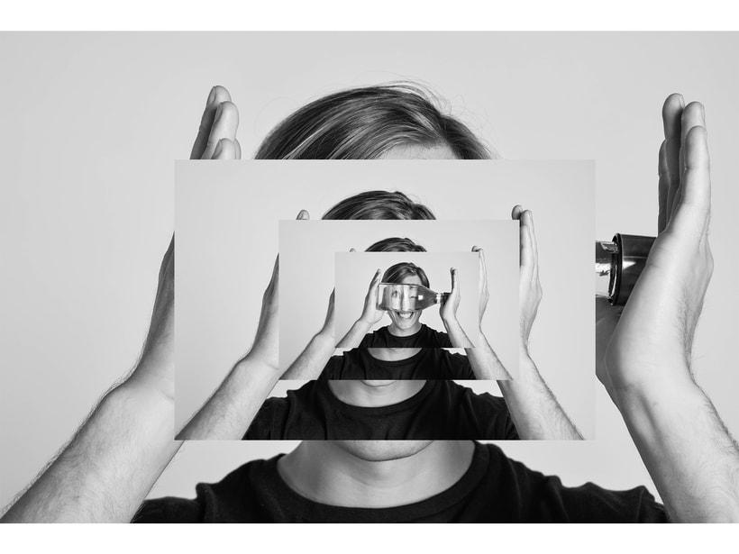 Eye.ing -1