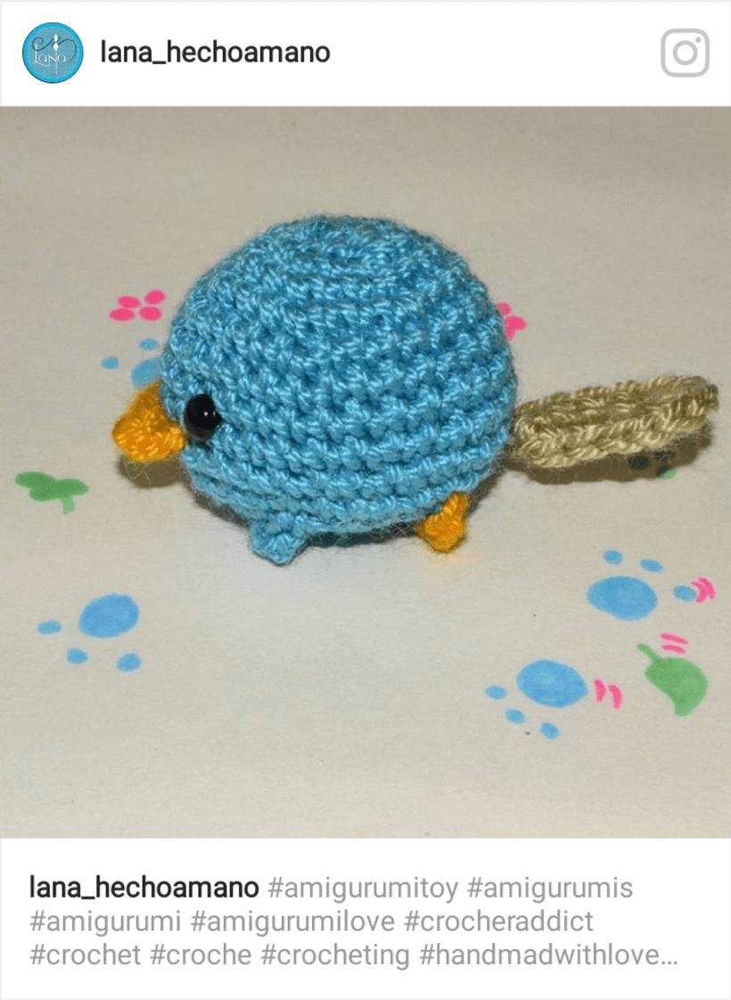 lana hecho a mano  -1