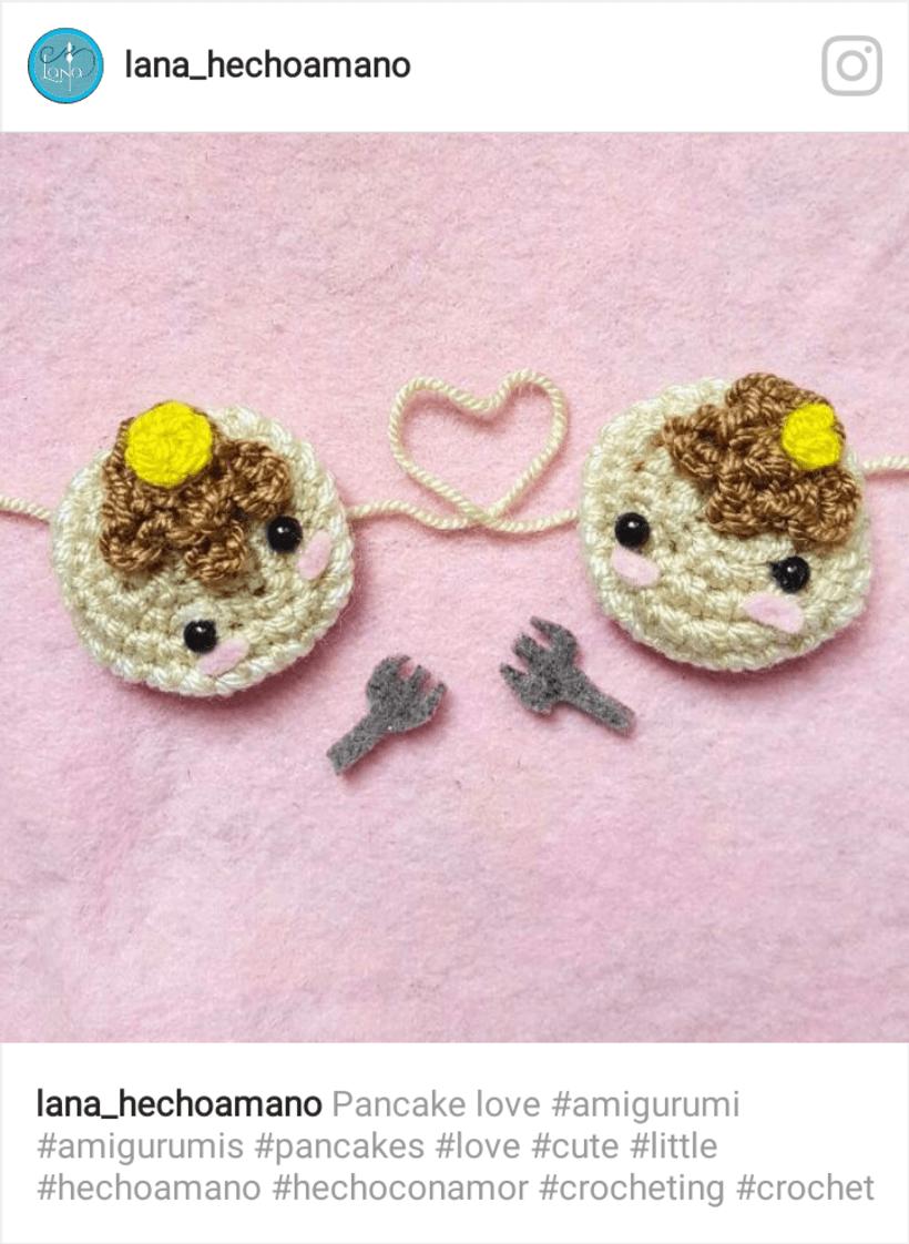 lana hecho a mano  3