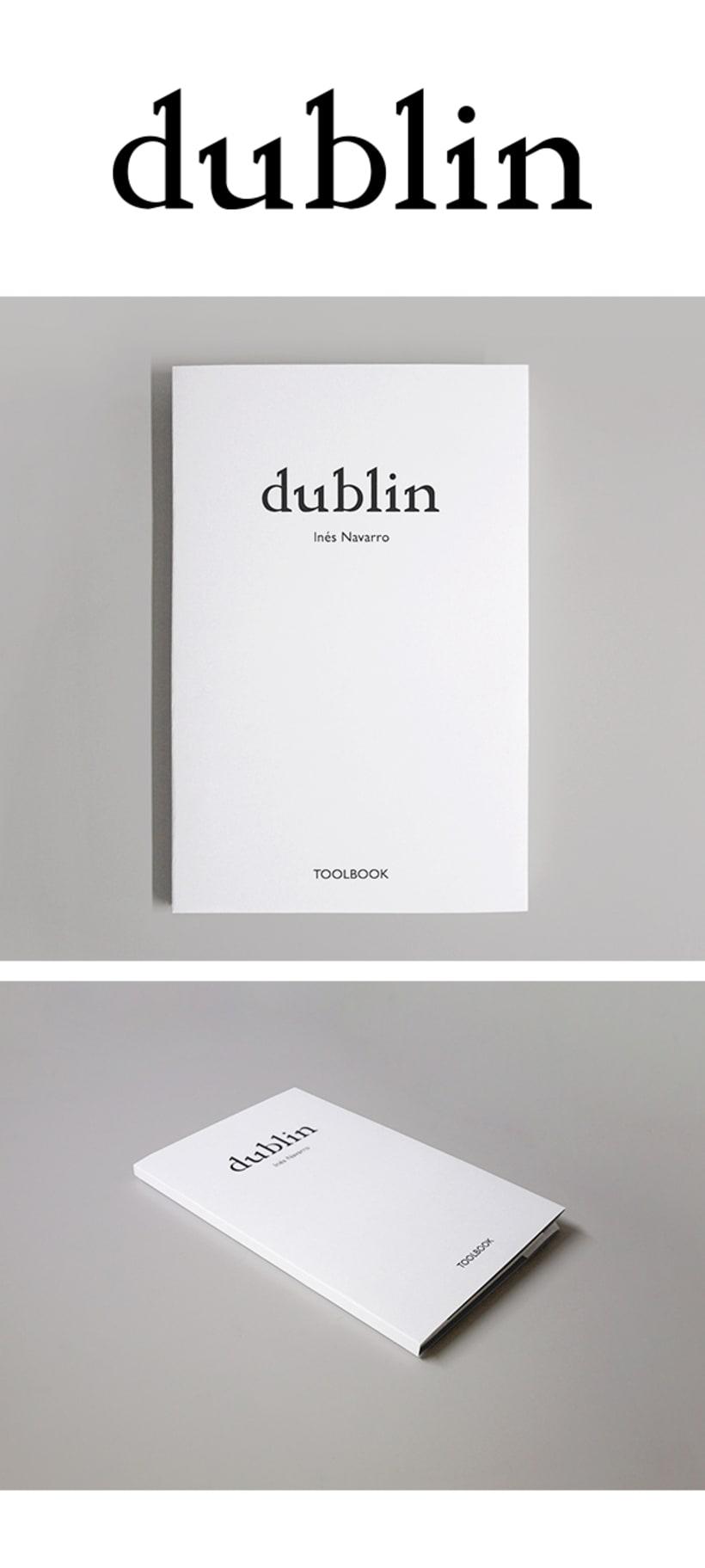 Dublin -1