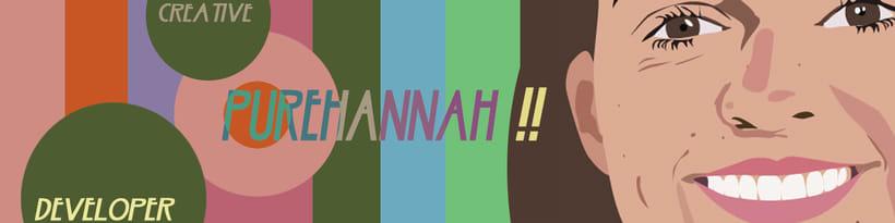 PUREHANNAH.COM -1