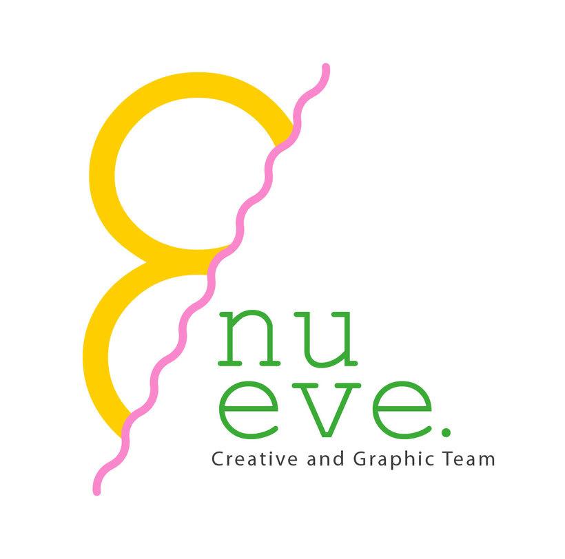 Logofolio 18