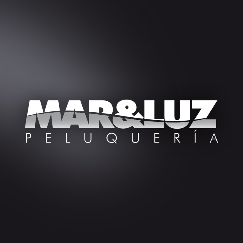 Peluquería MAR&LUZ 3