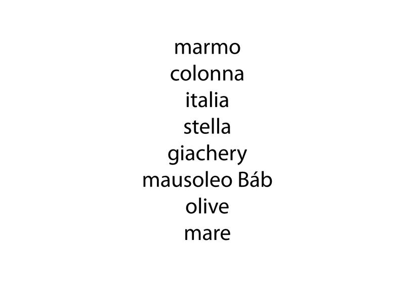 Imagen visual Comunidad Bahá'í de Italia 0
