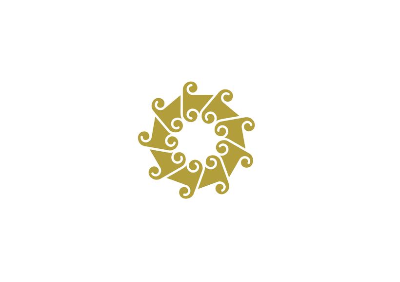 Imagen visual Comunidad Bahá'í de Italia 9