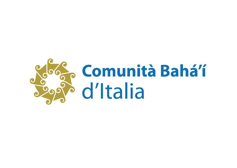 Imagen visual Comunidad Bahá'í de Italia 11