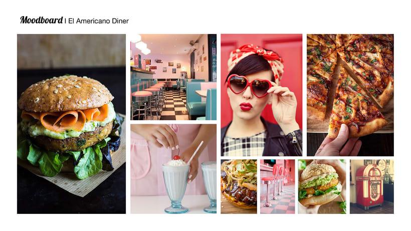 Mi Proyecto del curso I Fotografía para RRSS: Lifestyle branding en Instagram 3