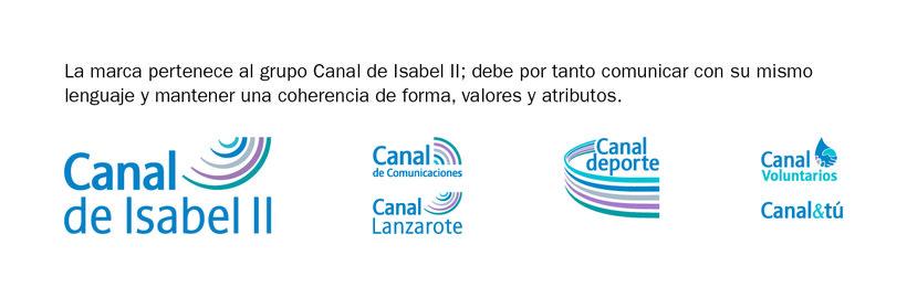 Canal Educa 2