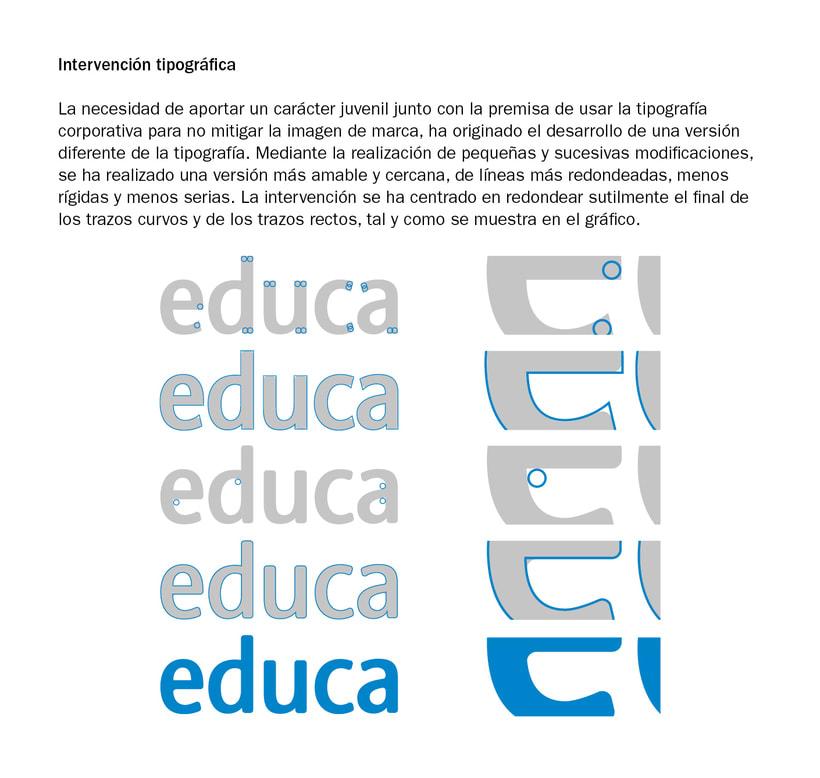 Canal Educa 4