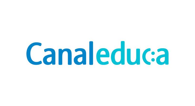 Canal Educa 5
