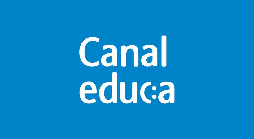 Canal Educa 6