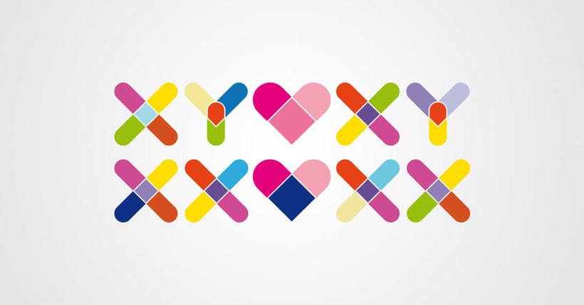 #DiseñoConOrgullo: ¡Creatividad y Orgullo al poder! 16