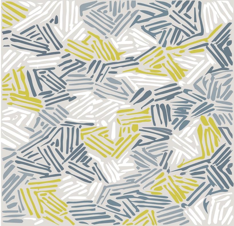 Dise o de estampados telas etnicas para yumonka for Disenos de bolsos de tela