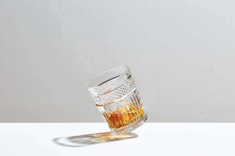 Drinks 0