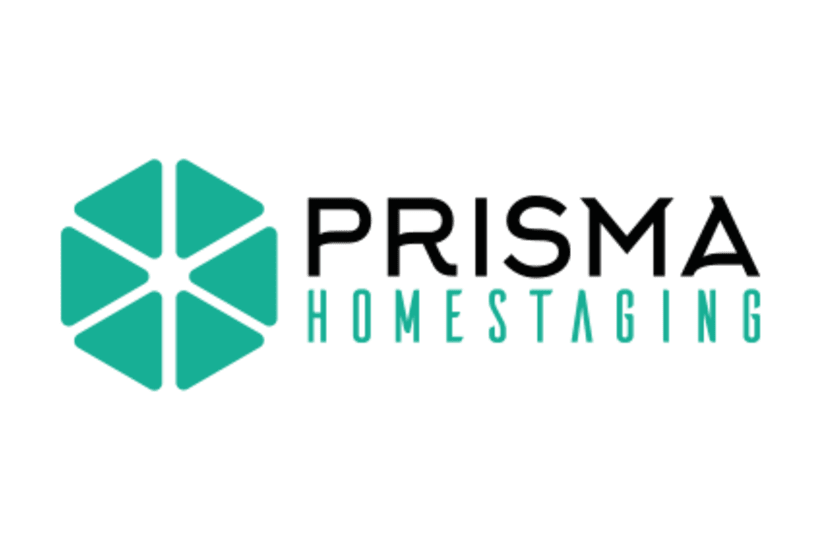 PRISMA HOMESTAGING (Estudio de Interiorismo) 1