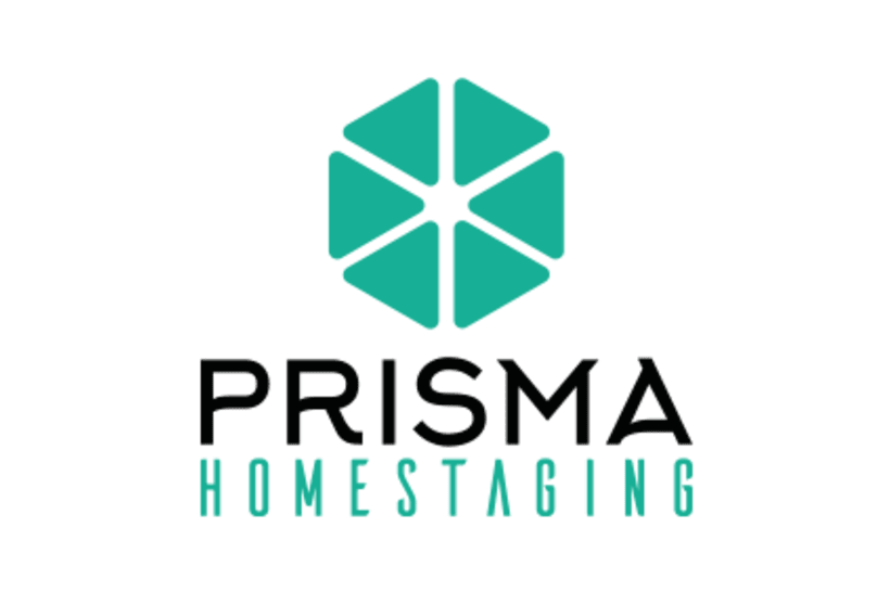 PRISMA HOMESTAGING (Estudio de Interiorismo) 2