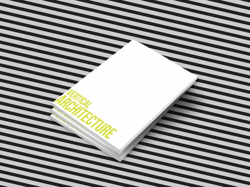 Plenitud - Design & Advertising 7