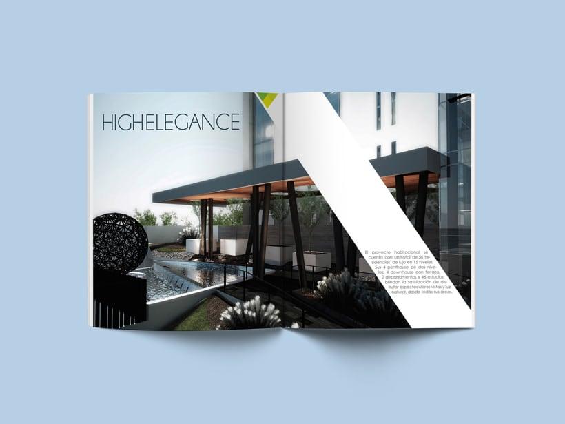 Plenitud - Design & Advertising 9