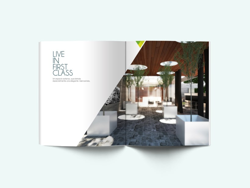 Plenitud - Design & Advertising 10