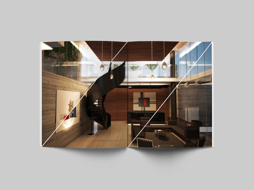 Plenitud - Design & Advertising 11