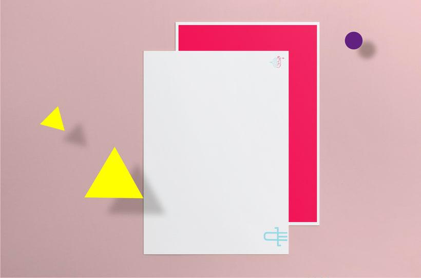 Mercafilia - Branding & UI Design  6