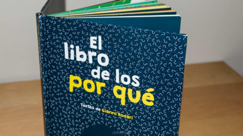 El libro de los por qué 12