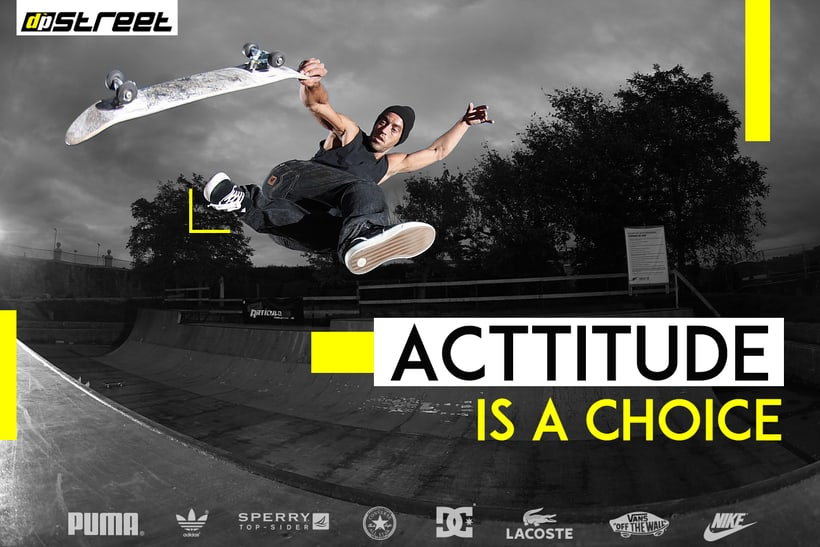 DpStreet - Advertising Campaign 13