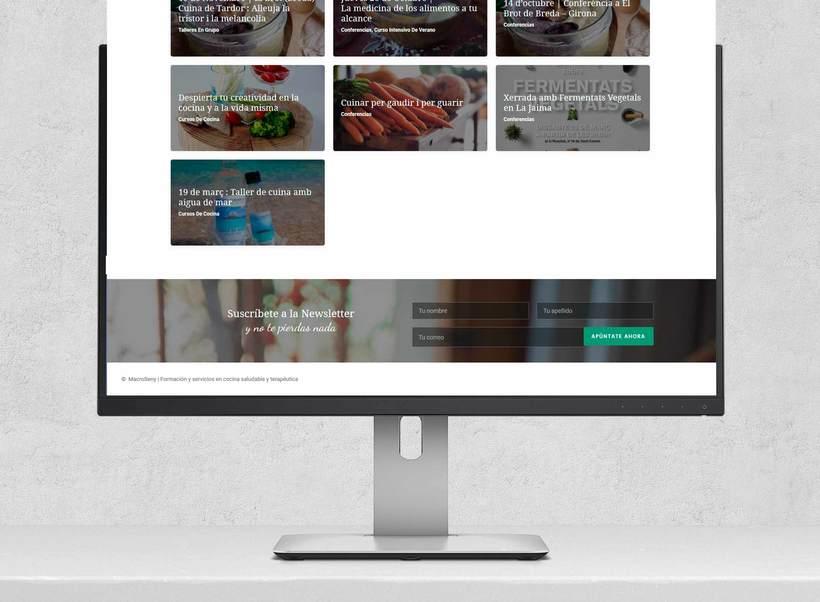Web MacroSeny 11