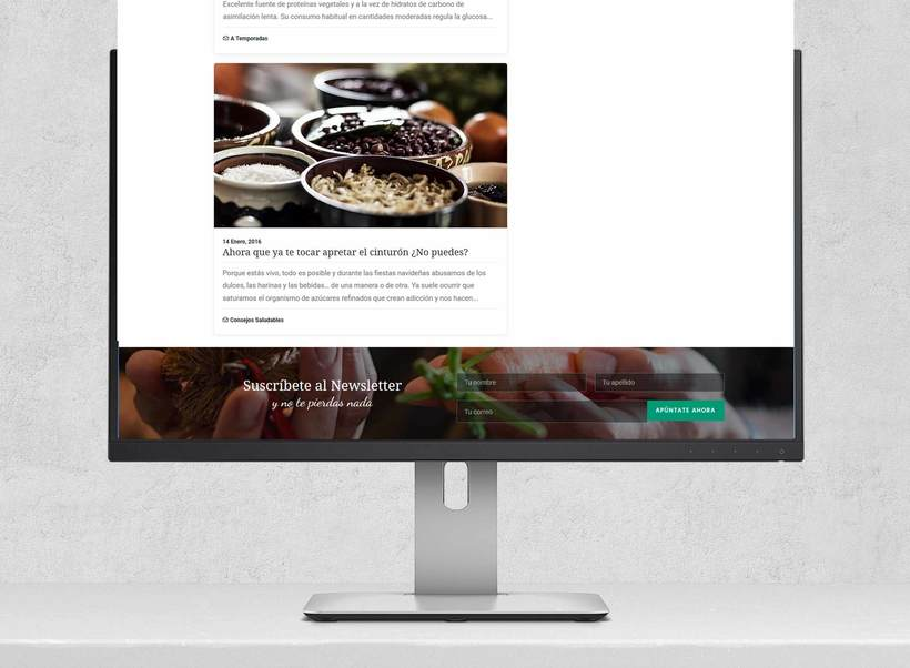 Web MacroSeny 8
