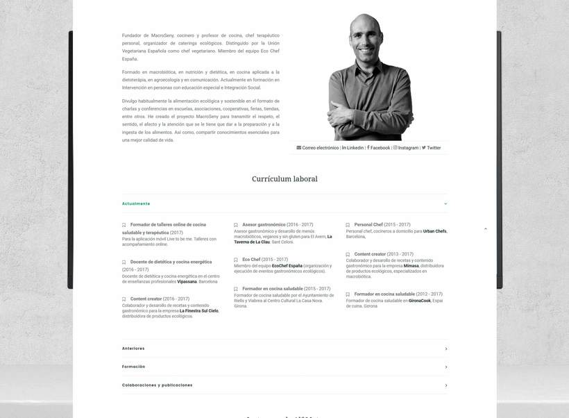 Web MacroSeny 4