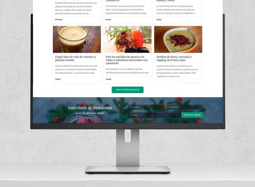 Web MacroSeny 16