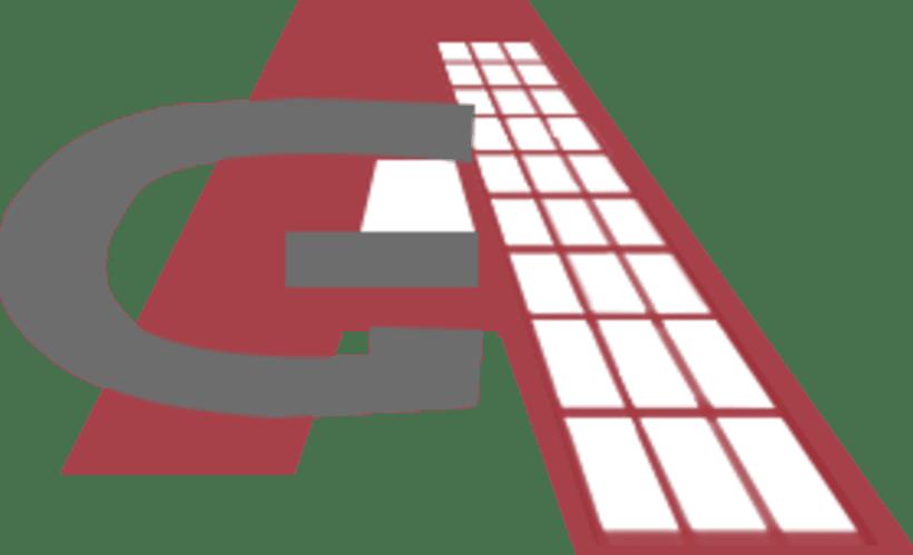 Diseño web Grandastur -1