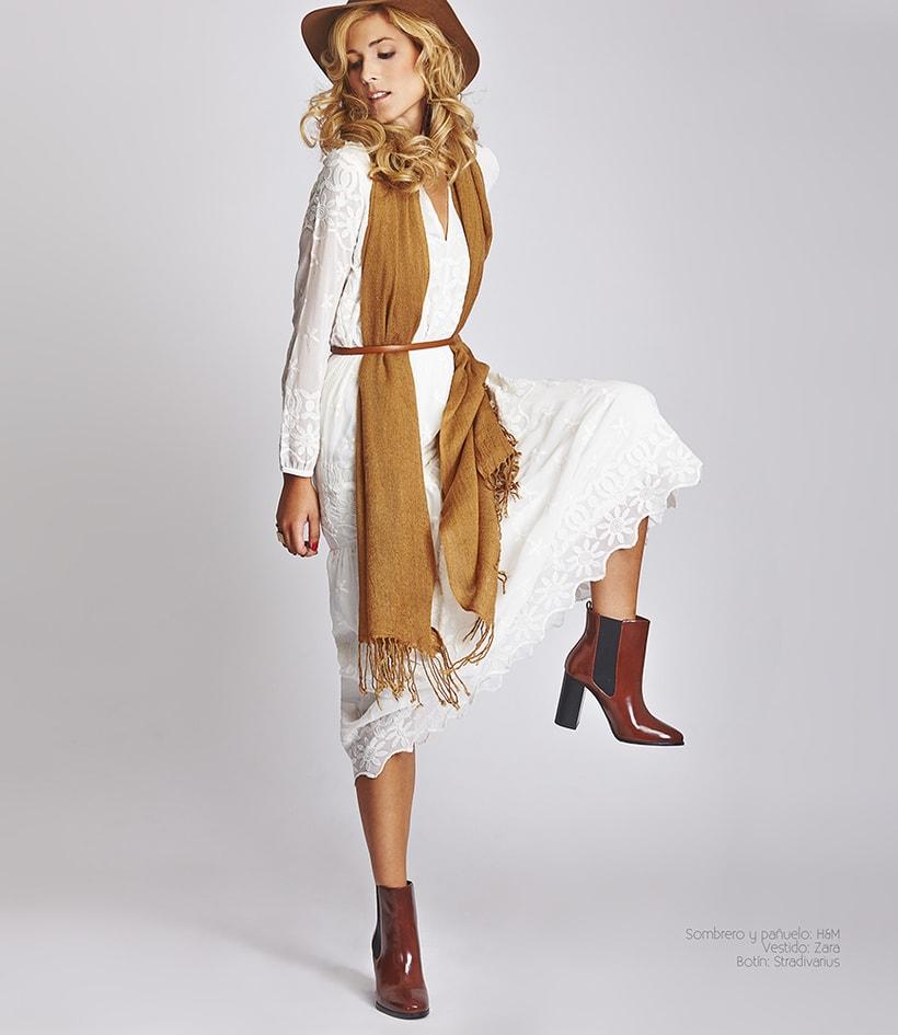Moda 11